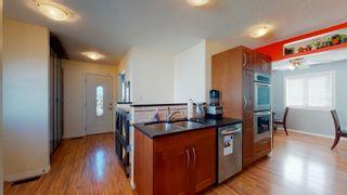 Photo 13: 13552 25 Street in Edmonton: Zone 35 House for sale : MLS®# E4266497
