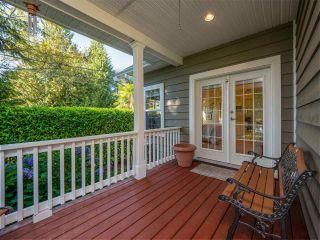 Photo 7: 3388 KRAUS Road: Roberts Creek House for sale (Sunshine Coast)  : MLS®# R2501149