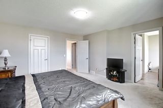 Photo 25: 60 EVERHOLLOW Street SW in Calgary: Evergreen Detached for sale : MLS®# A1118441