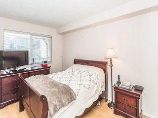 """Photo 6: 302 13475 96 Avenue in Surrey: Whalley Condo for sale in """"IVY CREEK"""" (North Surrey)  : MLS®# R2136178"""