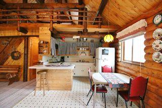 Photo 11: 70 Powassen Bay in Buffalo Point: R17 Residential for sale : MLS®# 202120701