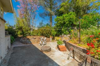 Photo 44: NORTH PARK House for sale : 4 bedrooms : 2034 Upas St in San Diego