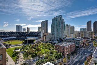 Photo 23: DOWNTOWN Condo for sale : 2 bedrooms : 427 9th Avenue #903 in San Diego