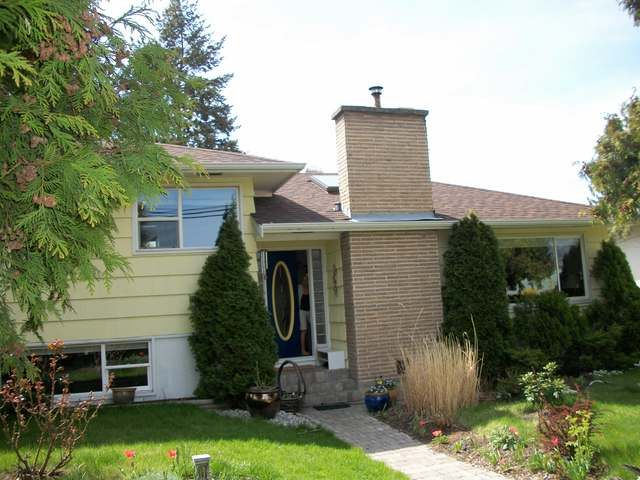 FEATURED LISTING: 52 Huth Avenue Penticton