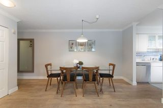 """Photo 10: 202 592 W 16TH Avenue in Vancouver: Cambie Condo for sale in """"CAMBIE VILLAGE"""" (Vancouver West)  : MLS®# R2166380"""