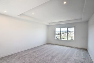 Photo 18: 9 Sage Meadows Green NW in Calgary: Sage Hill Detached for sale : MLS®# A1139816