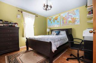 Photo 29: 69 Sammons Crescent in Winnipeg: Charleswood Residential for sale (1G)  : MLS®# 202116723