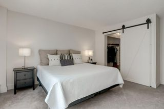 Photo 10: 202 330 26 Avenue SW in Calgary: Mission Apartment for sale : MLS®# A1018702