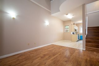 Photo 10: 36 8551 GENERAL CURRIE Road in Richmond: Brighouse South Townhouse for sale : MLS®# R2546280