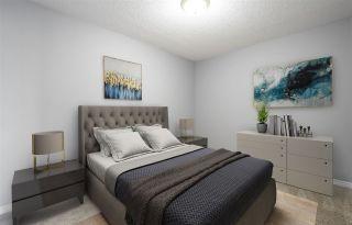 Photo 4: 331 200 BETHEL Drive: Sherwood Park Condo for sale : MLS®# E4236539