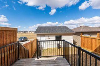 Photo 33:  in Edmonton: Zone 55 House for sale : MLS®# E4241733