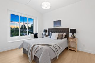 Photo 24: 6508 AUBREY STREET in Burnaby: Sperling-Duthie House for sale (Burnaby North)  : MLS®# R2620271