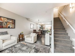 """Photo 12: 28 19505 68A Avenue in Surrey: Clayton Townhouse for sale in """"Clayton Rise"""" (Cloverdale)  : MLS®# R2586788"""