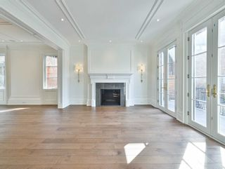 Photo 14: 31 Russell Hill Road in Toronto: Casa Loma House (3-Storey) for sale (Toronto C02)  : MLS®# C5373632