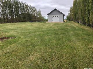 Photo 7: 93 14th Street in Humboldt: Residential for sale : MLS®# SK848713