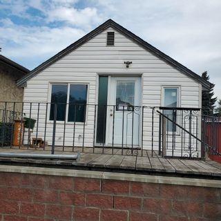 Photo 2:  in Edmonton: Zone 02 House for sale : MLS®# E4251856