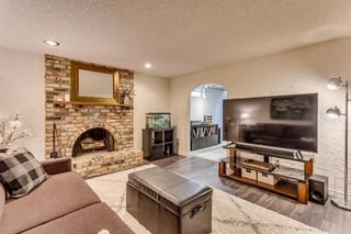 Photo 25: 23 Woodbrook Road SW in Calgary: Woodbine Detached for sale : MLS®# A1119363
