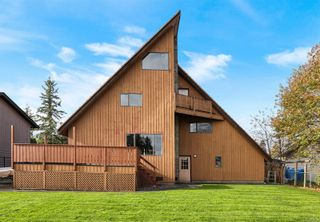 Photo 33: 94 Skipton Cres in : CR Willow Point House for sale (Campbell River)  : MLS®# 860227