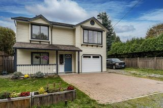 Photo 2: 12006 ACADIA Street in Maple Ridge: West Central House for sale : MLS®# R2625351