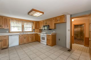 Photo 10: 4459 Shore Road in Parkers Cove: 400-Annapolis County Residential for sale (Annapolis Valley)  : MLS®# 202010110