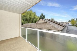 Photo 18: 208 254 First St in : Du West Duncan Condo for sale (Duncan)  : MLS®# 888223