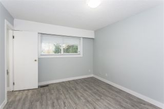 Photo 5: 31896 HILLCREST Avenue in Mission: Mission BC House for sale : MLS®# R2118936