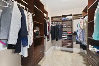 Photo 24: 333 AVALON Drive in Port Moody: North Shore Pt Moody House for sale : MLS®# R2534611