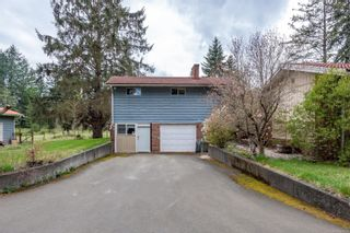 Photo 32: 2261 Terrain Rd in : CR Campbell River South House for sale (Campbell River)  : MLS®# 874228