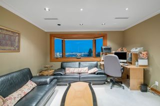 Photo 26: 1070 GROVELAND Road in West Vancouver: British Properties House for sale : MLS®# R2614484