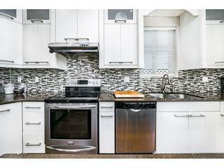 "Photo 20: 1748 140 Street in Surrey: Sunnyside Park Surrey House for sale in ""Sunnyside Park"" (South Surrey White Rock)  : MLS®# R2473196"
