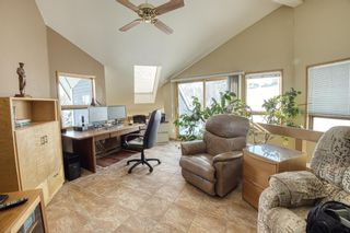 Photo 7: 232 2 Avenue NE in Calgary: Crescent Heights Detached for sale : MLS®# A1066844