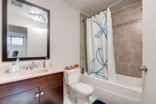 Photo 26: 96 COPPERSTONE Drive SE in Calgary: Copperfield Detached for sale : MLS®# C4303623