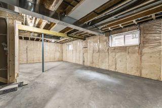 Photo 50: 7320 MORGAN Road in Edmonton: Zone 27 House for sale : MLS®# E4234129