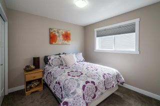 Photo 13: 2888 GREENFOREST Crescent in Prince George: Emerald House for sale (PG City North (Zone 73))  : MLS®# R2377535