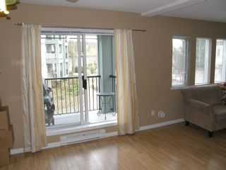 """Photo 18: 68 202 LAVAL Street in """"FONTAINE BLEAU"""": Home for sale : MLS®# V1002684"""