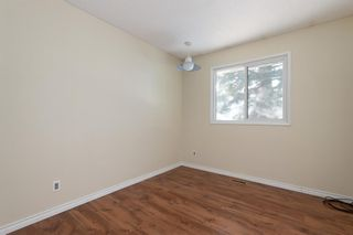 Photo 14: 153 Robin Crescent: Fort McMurray Detached for sale : MLS®# A1064895