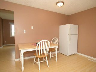 Photo 4: 13310 113A ST in EDMONTON: Zone 01 Townhouse for sale (Edmonton)  : MLS®# E3226851