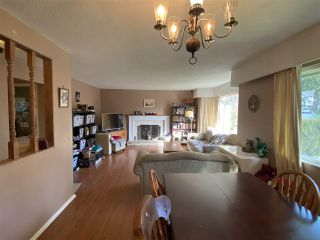 Photo 11: 962 FREDERICK Place in North Vancouver: Lynn Valley House for sale : MLS®# R2541307
