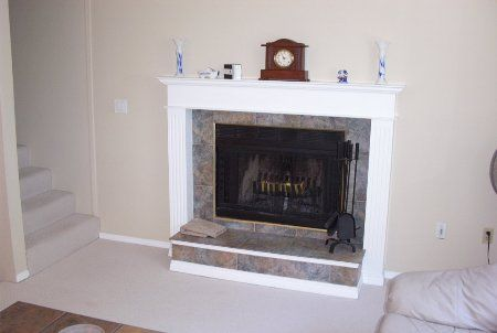Photo 5: Photos: 225 Balmoral Place: Condo for sale (North Shore Pt Moody)  : MLS®# 712923