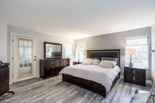 """Photo 17: 8481 214A Street in Langley: Walnut Grove House for sale in """"FOREST HILLS"""" : MLS®# R2546664"""
