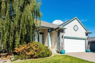 Photo 30: 40 Bow Meadows Drive: Cochrane Detached for sale : MLS®# A1014221