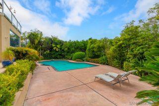 Photo 53: LA JOLLA House for sale : 4 bedrooms : 2626 Hidden Valley Rd