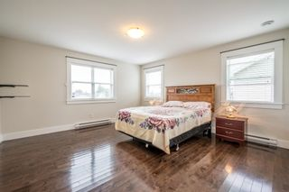 Photo 12: 22 Ridding Road in Eastern Passage: 11-Dartmouth Woodside, Eastern Passage, Cow Bay Residential for sale (Halifax-Dartmouth)  : MLS®# 202119583