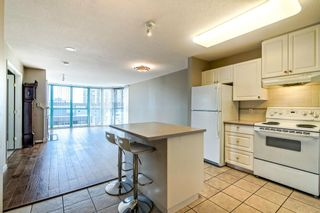 Photo 4: 605 612 SIXTH Street in New Westminster: Uptown NW Condo for sale : MLS®# R2389235