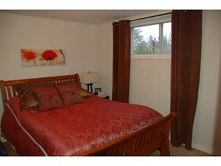 Photo 10: 3851 10TH Avenue in Smithers: Smithers - Town House for sale (Smithers And Area (Zone 54))  : MLS®# N239653
