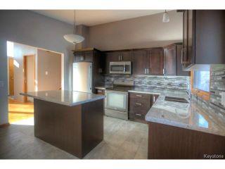 Photo 7: 29 Greenwich Bay in WINNIPEG: Windsor Park / Southdale / Island Lakes Residential for sale (South East Winnipeg)  : MLS®# 1325235