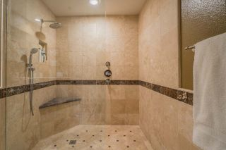 Photo 12: MISSION HILLS Condo for sale : 2 bedrooms : 909 Sutter St #201 in San Diego