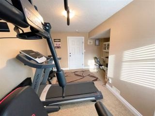 """Photo 32: 3 6498 SOUTHDOWNE Place in Chilliwack: Sardis East Vedder Rd Townhouse for sale in """"Village Green"""" (Sardis)  : MLS®# R2588764"""