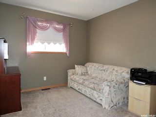 Photo 16: 113 Willow Court in Osler: Residential for sale : MLS®# SK846031