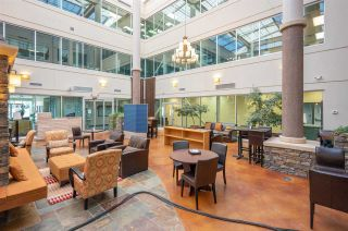 Photo 6: 100 20385 64 Avenue in Langley: Willoughby Heights Office for lease : MLS®# C8038325